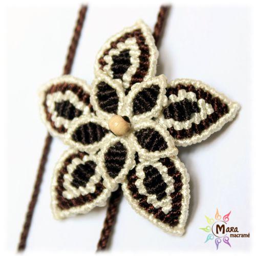 Mara-Macrame-Bijoux-Micro-Macrame-Pierres-Naturelles-Flower-Power
