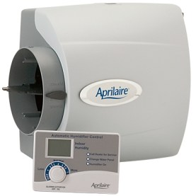 aprilaire-model-600-humidifier