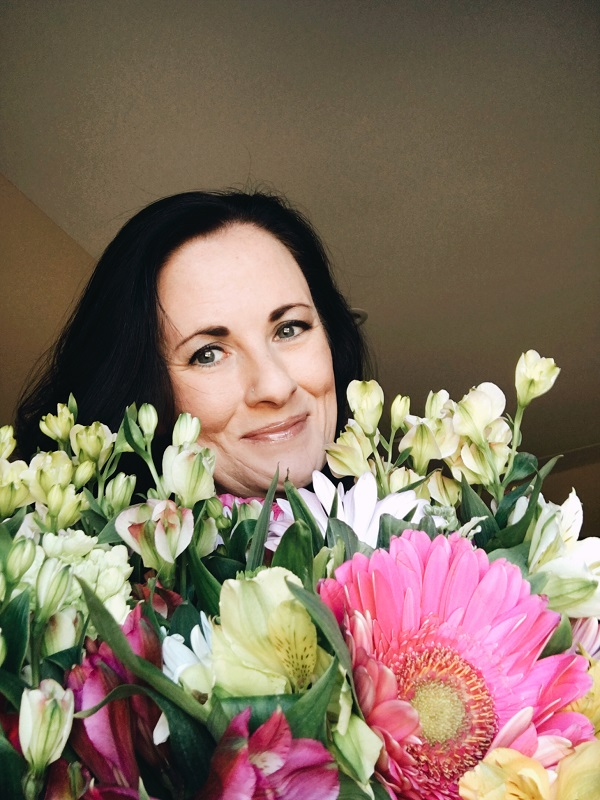 Mara Henry personal self care, tips to overcome depression, fight depression, find inner peace, happiness
