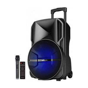 Astrum-Trolley-Speaker-15-Inch