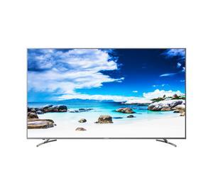 Skyworth-75inchSmart-UHD-Android-TV
