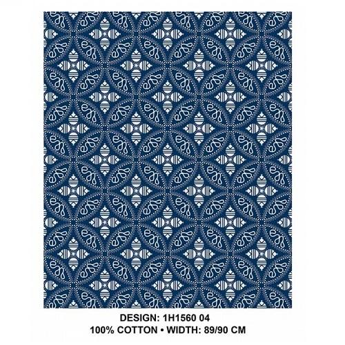 Fabric - D600 Canvas - Per Meter