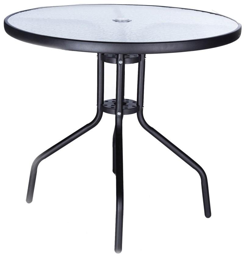 80CM TABLE