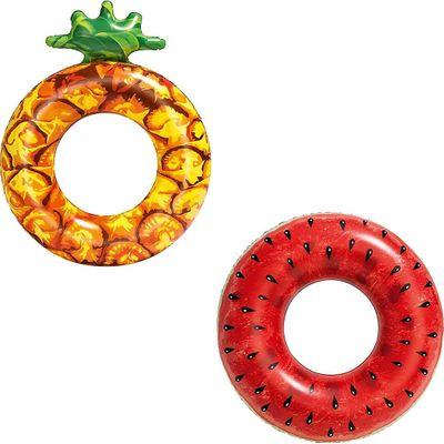 Bestway Summer Fruit Pool Ring