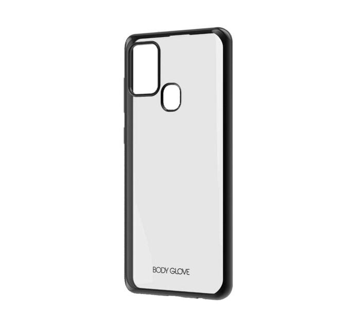 Body Glove Samsung Galaxy A21s Spirit Case Black