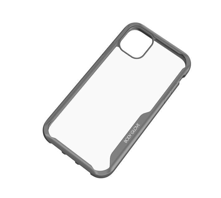 Body Glove Shadow Case - Apple iPhone 11 Pro (Grey)