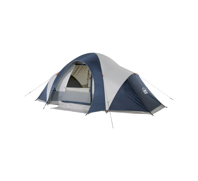 Camp Master Dome 820 Tent