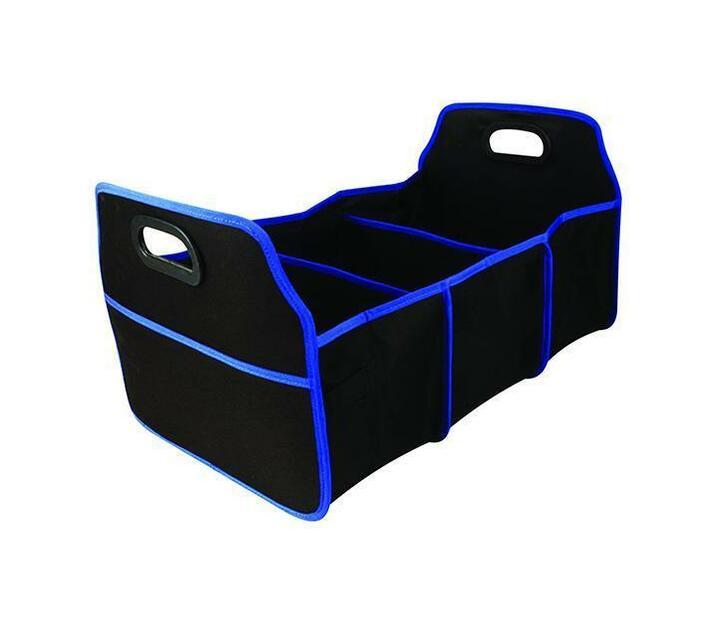 Automotive Bags & Accessories