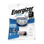 Energizer 200 Lumen Vision Headlamp