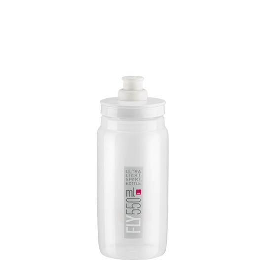 Fly Elite Water Bottle 550ml