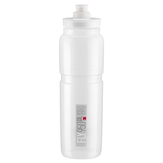 Fly Elite Water Bottle 950ml