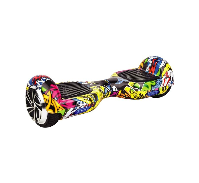 GTZ Two1 Bluetooth Hoverboard