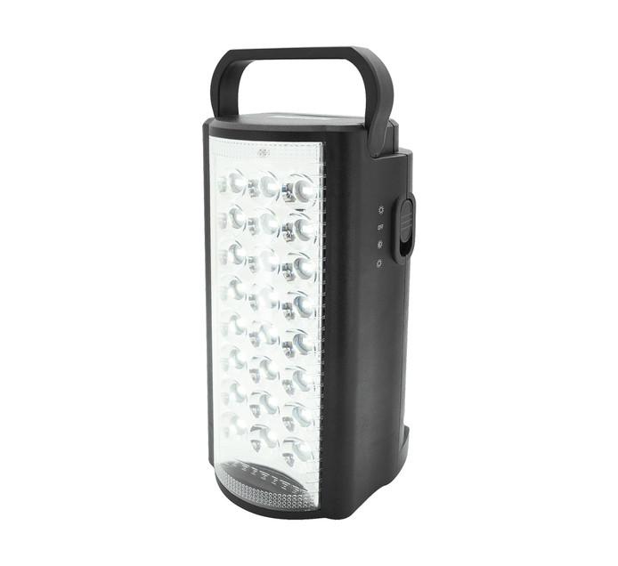 Magneto 1000 Lumen Rechargeable LED Lantern