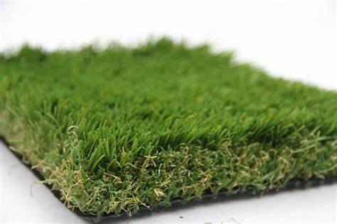 ARTIFICIAL GRASS 35MM PILE HEIGHT (2M X 3M)