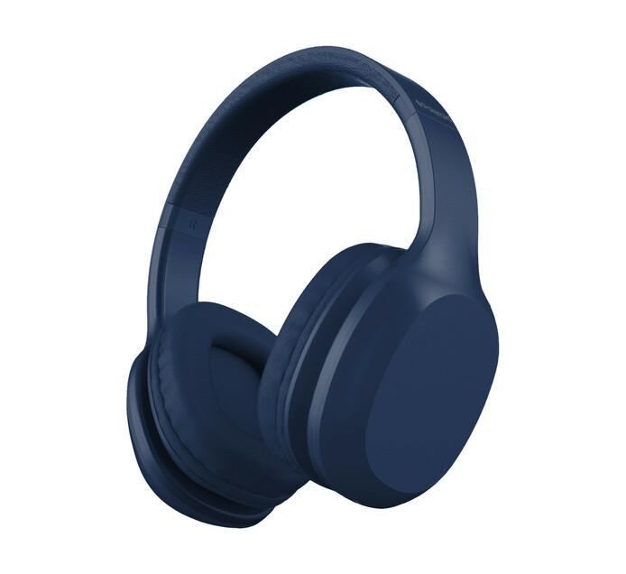Polaroid 36 Hours Bluetooth Headphone