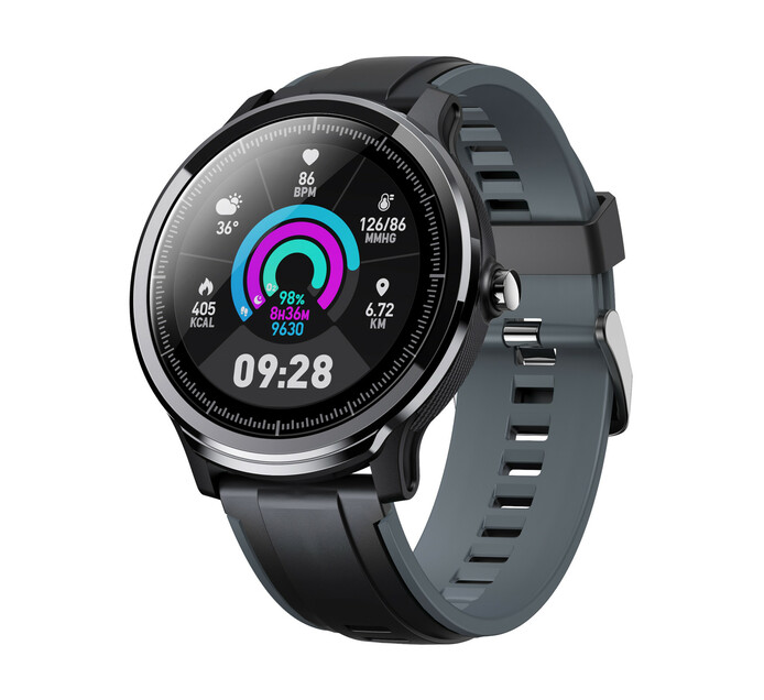 Polaroid Full Touch Active Watch