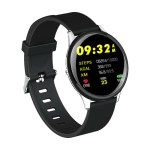 Polaroid Single Touch Active Watch PA58