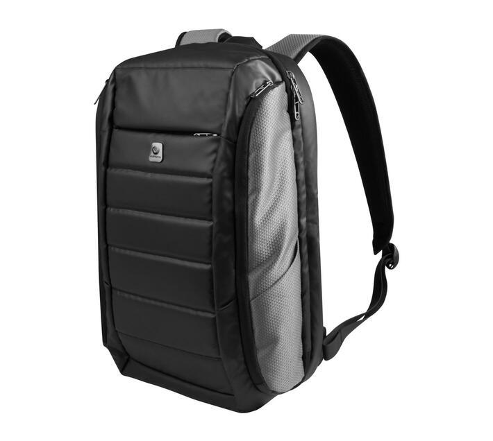 Volkano Bomber Series Backpack