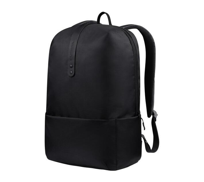 Volkano Persona Series 15.6` Backpack
