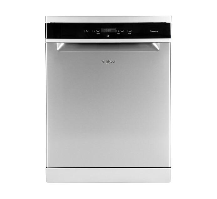 Whirlpool 14-Place Dishwasher
