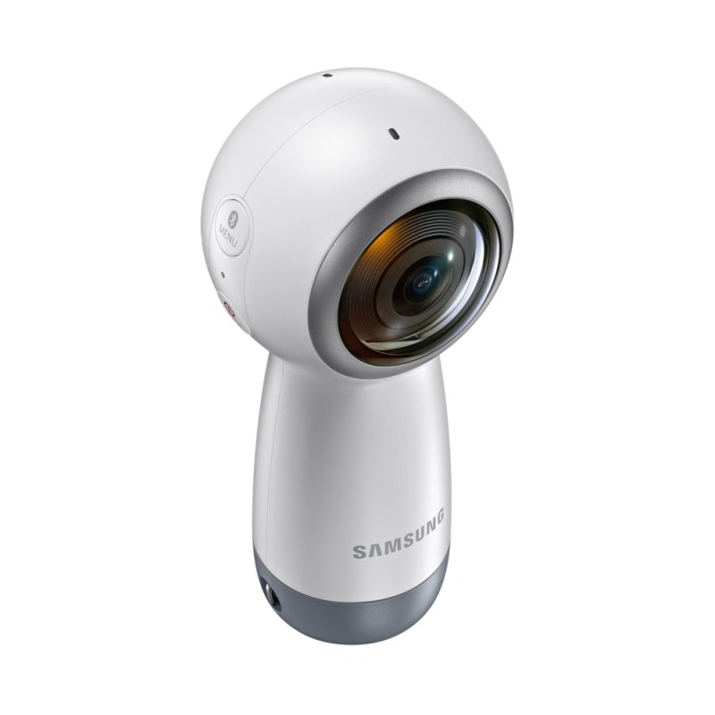 samsung-gear globe-white