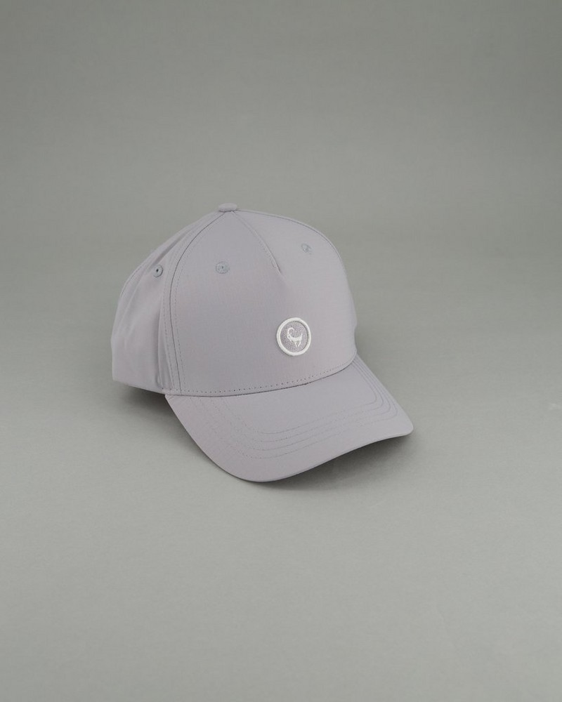 MEN'S PALMER CAP