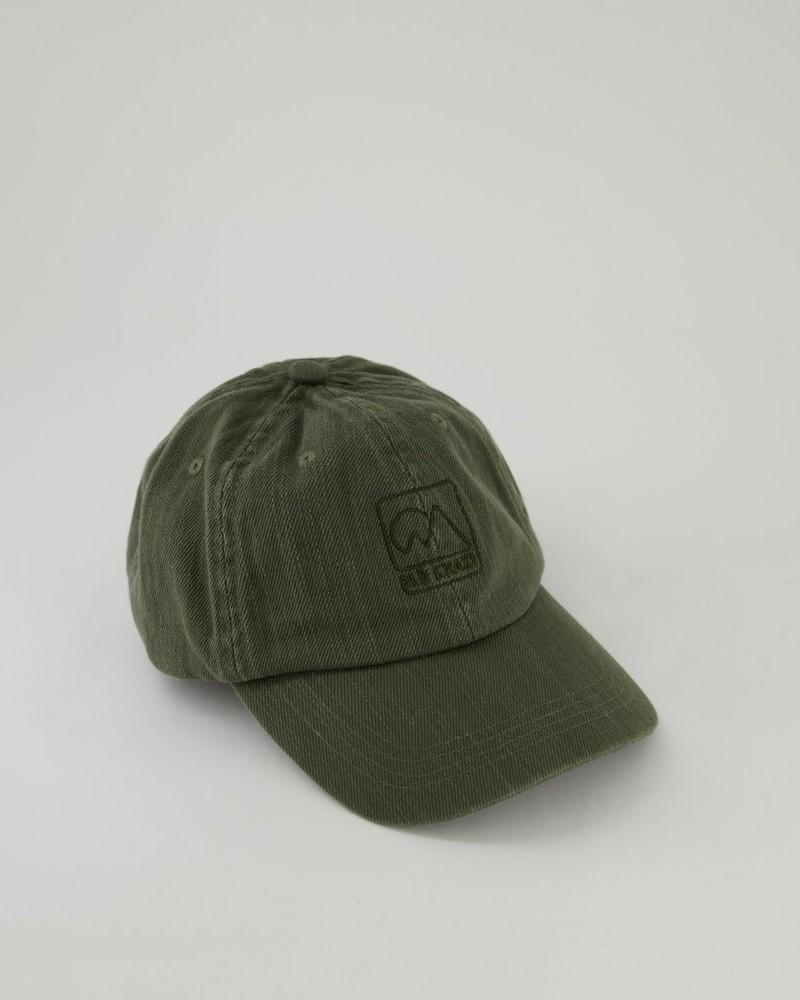 MEN'S CHANDLER CAP