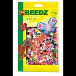 Ses Creative Iron On Beads 3000 Pcs