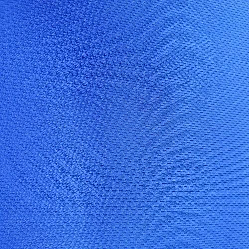 Fabric - Birds Eye 150cm