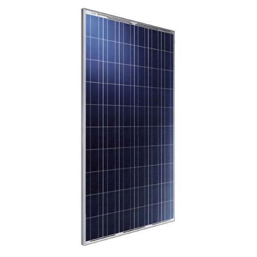 CNBM P-275W Polycrystalline Silicon Solar Panel