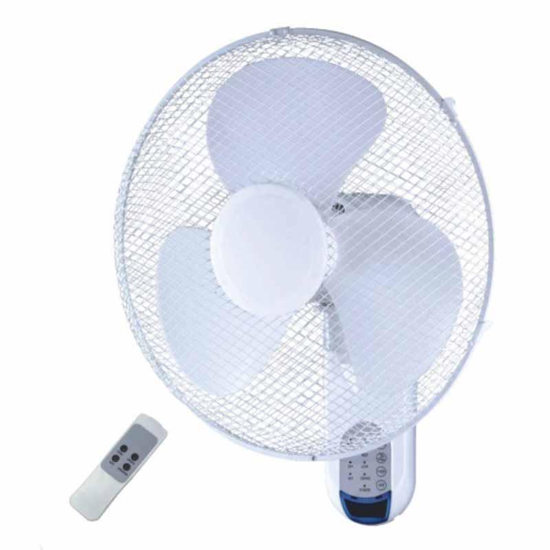 Goldair fan