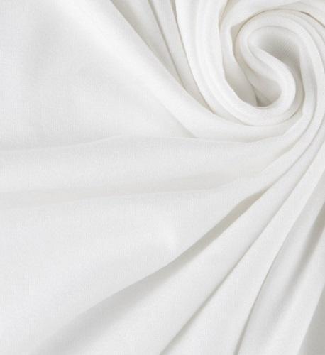 PFP Scuba Fabric - 150cm