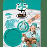 Ses Creative – Surgeon Set