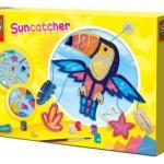 Ses Creative – Suncatcher