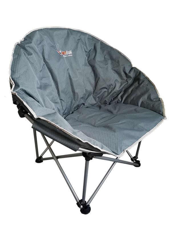 LARGE ADULT MOON CHAIR