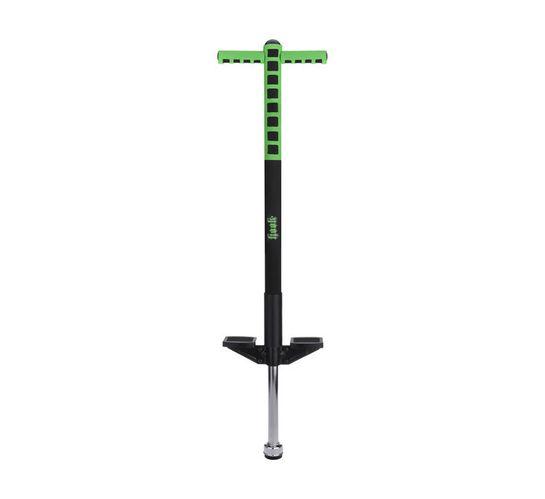 Hook Junior Pogo Stick