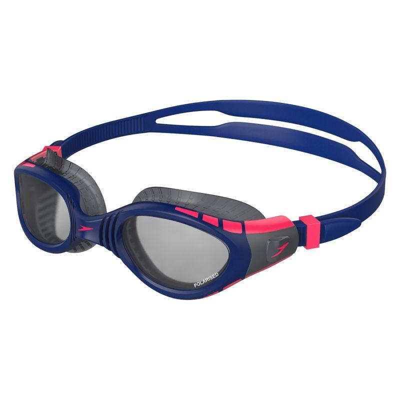 Futura Biofuse Flexiseal Tri Goggle