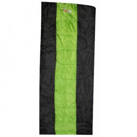 WEAVER +10°C SLEEPING BAG