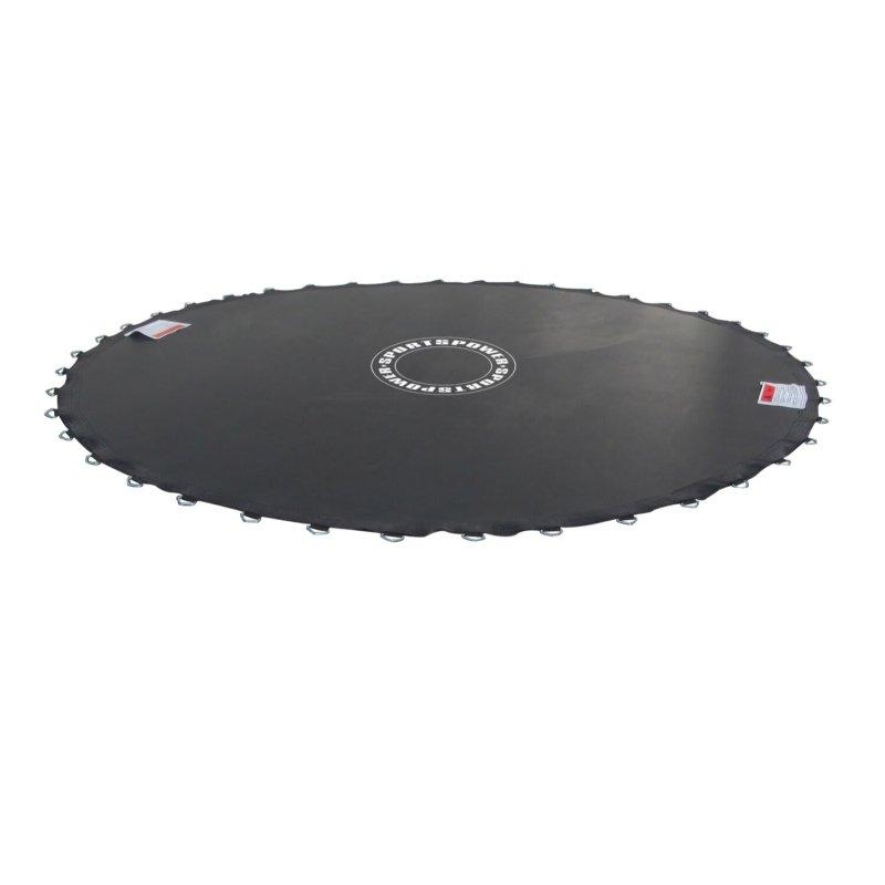 Sportspower 12ft Trampoline Mat