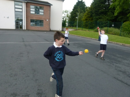 Sports Day P2,3,4 (101)