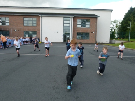 Sports Day P2,3,4 (102)
