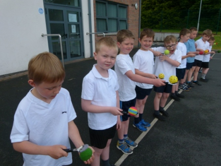 Sports Day P2,3,4 (11)
