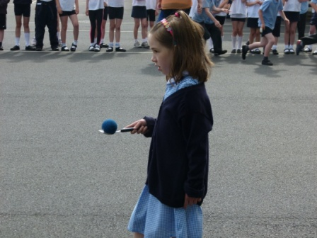 Sports Day P2,3,4 (25)