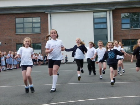 Sports Day P2,3,4 (37)
