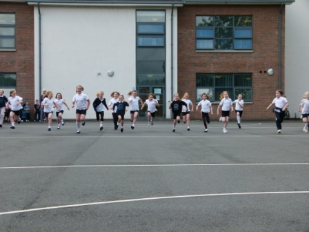 Sports Day P2,3,4 (38)