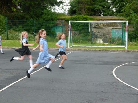 Sports Day P2,3,4 (45)