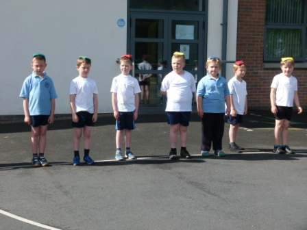 Sports Day P2,3,4 (72)