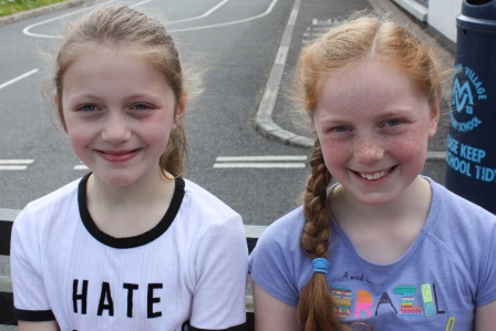 Sports Day21