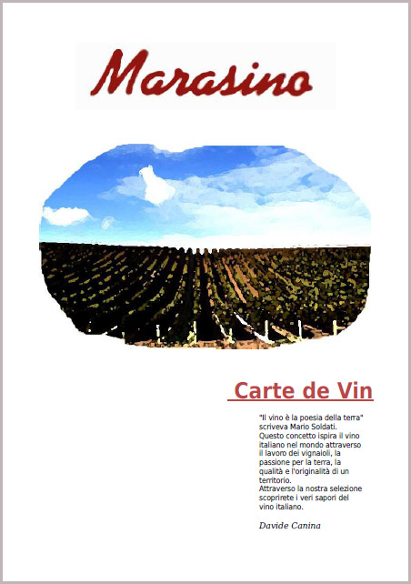 page-Carte-vin