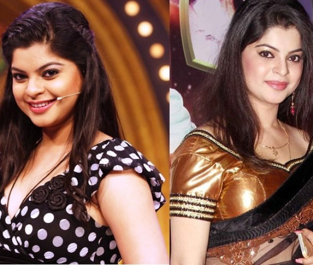 Sneha Wagh Marathi Actress